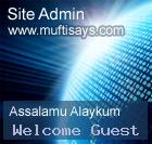 Yasin's avatar